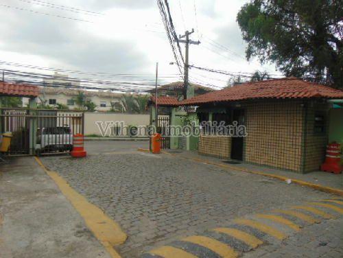 FOTO19 - Apartamento Pechincha,Rio de Janeiro,RJ À Venda,2 Quartos,47m² - FA22173 - 20