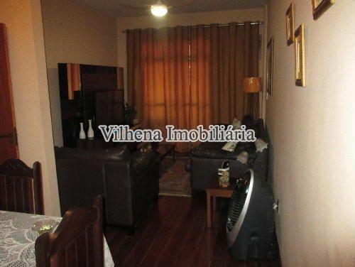 FOTO5 - Apartamento À VENDA, Praça Seca, Rio de Janeiro, RJ - FA22214 - 6