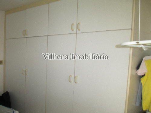 FOTO8 - Apartamento À VENDA, Praça Seca, Rio de Janeiro, RJ - FA22214 - 9
