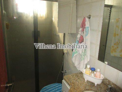 FOTO11 - Apartamento À VENDA, Praça Seca, Rio de Janeiro, RJ - FA22214 - 12