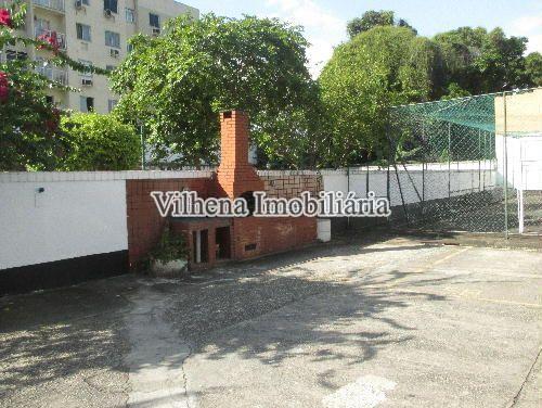 FOTO19 - Apartamento À VENDA, Praça Seca, Rio de Janeiro, RJ - FA22214 - 16