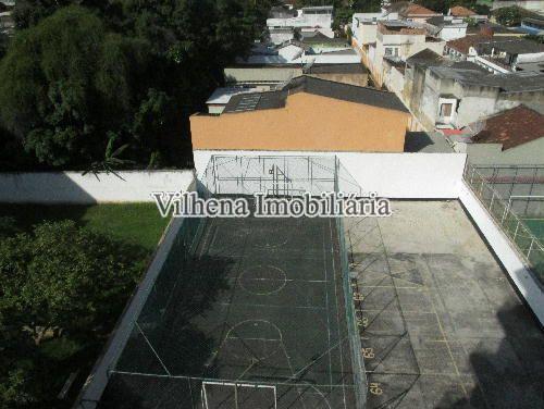 FOTO23 - Apartamento À VENDA, Praça Seca, Rio de Janeiro, RJ - FA22214 - 19