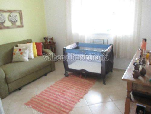 FOTO6 - Casa em Condominio Rua Waldemar Loureiro,Pechincha,Rio de Janeiro,RJ À Venda,3 Quartos,182m² - F130414 - 7