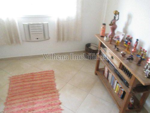 FOTO7 - Casa em Condominio Rua Waldemar Loureiro,Pechincha,Rio de Janeiro,RJ À Venda,3 Quartos,182m² - F130414 - 8