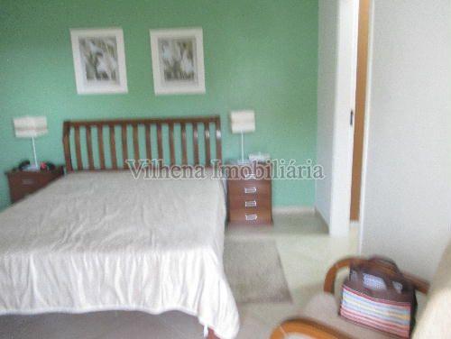 FOTO8 - Casa em Condominio Rua Waldemar Loureiro,Pechincha,Rio de Janeiro,RJ À Venda,3 Quartos,182m² - F130414 - 9