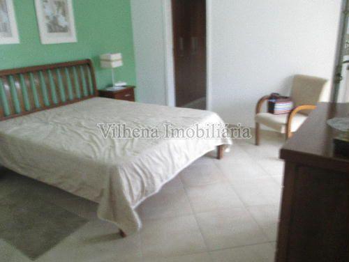 FOTO9 - Casa em Condominio Rua Waldemar Loureiro,Pechincha,Rio de Janeiro,RJ À Venda,3 Quartos,182m² - F130414 - 10