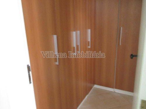 FOTO10 - Casa em Condominio Rua Waldemar Loureiro,Pechincha,Rio de Janeiro,RJ À Venda,3 Quartos,182m² - F130414 - 11