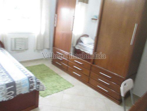 FOTO11 - Casa em Condominio Rua Waldemar Loureiro,Pechincha,Rio de Janeiro,RJ À Venda,3 Quartos,182m² - F130414 - 12