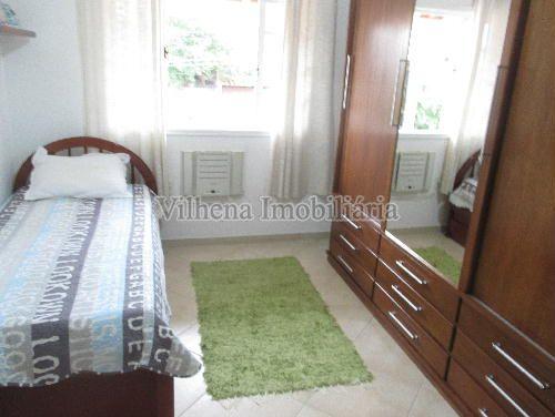 FOTO12 - Casa em Condominio Rua Waldemar Loureiro,Pechincha,Rio de Janeiro,RJ À Venda,3 Quartos,182m² - F130414 - 13