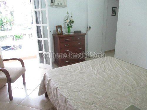 FOTO13 - Casa em Condominio Rua Waldemar Loureiro,Pechincha,Rio de Janeiro,RJ À Venda,3 Quartos,182m² - F130414 - 14