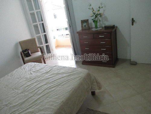FOTO14 - Casa em Condominio Rua Waldemar Loureiro,Pechincha,Rio de Janeiro,RJ À Venda,3 Quartos,182m² - F130414 - 15