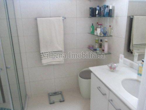 FOTO17 - Casa em Condominio Rua Waldemar Loureiro,Pechincha,Rio de Janeiro,RJ À Venda,3 Quartos,182m² - F130414 - 18