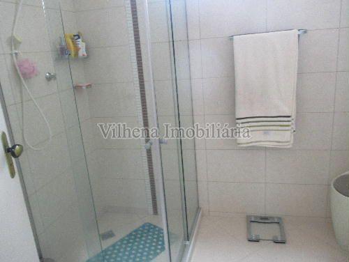 FOTO18 - Casa em Condominio Rua Waldemar Loureiro,Pechincha,Rio de Janeiro,RJ À Venda,3 Quartos,182m² - F130414 - 19