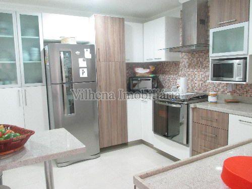 FOTO19 - Casa em Condominio Rua Waldemar Loureiro,Pechincha,Rio de Janeiro,RJ À Venda,3 Quartos,182m² - F130414 - 20