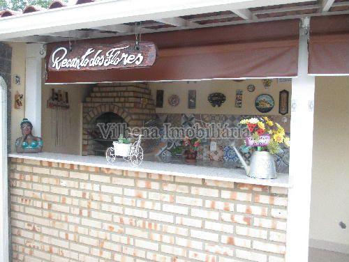 FOTO21 - Casa em Condominio Rua Waldemar Loureiro,Pechincha,Rio de Janeiro,RJ À Venda,3 Quartos,182m² - F130414 - 22
