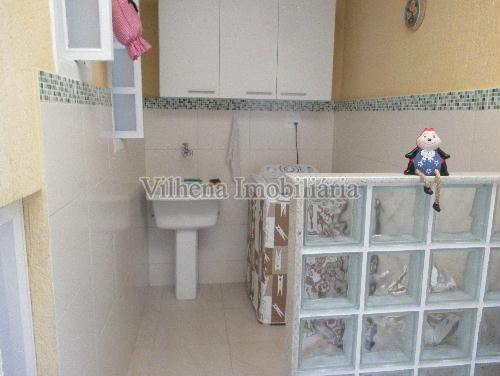 FOTO23 - Casa em Condominio Rua Waldemar Loureiro,Pechincha,Rio de Janeiro,RJ À Venda,3 Quartos,182m² - F130414 - 24