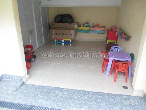 FOTO24 - Casa em Condominio Rua Waldemar Loureiro,Pechincha,Rio de Janeiro,RJ À Venda,3 Quartos,182m² - F130414 - 25