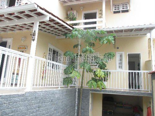 FOTO25 - Casa em Condominio Rua Waldemar Loureiro,Pechincha,Rio de Janeiro,RJ À Venda,3 Quartos,182m² - F130414 - 26