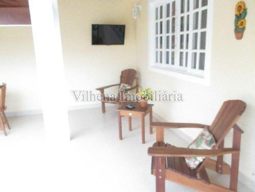 FOTO27 - Casa em Condominio Rua Waldemar Loureiro,Pechincha,Rio de Janeiro,RJ À Venda,3 Quartos,182m² - F130414 - 28