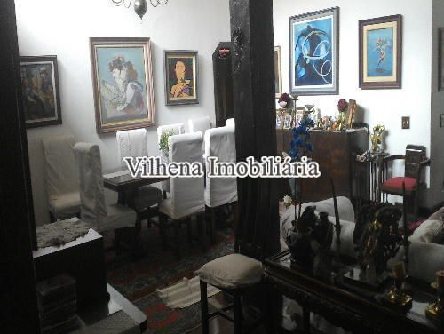 FOTO2 - Casa em Condominio À VENDA, Freguesia (Jacarepaguá), Rio de Janeiro, RJ - F130084 - 6