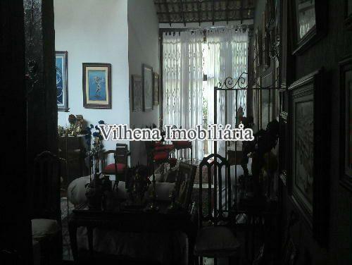 FOTO1 - Casa em Condominio À VENDA, Freguesia (Jacarepaguá), Rio de Janeiro, RJ - F130084 - 7