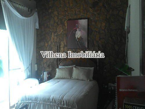 FOTO19 - Casa em Condominio À VENDA, Freguesia (Jacarepaguá), Rio de Janeiro, RJ - F130084 - 8