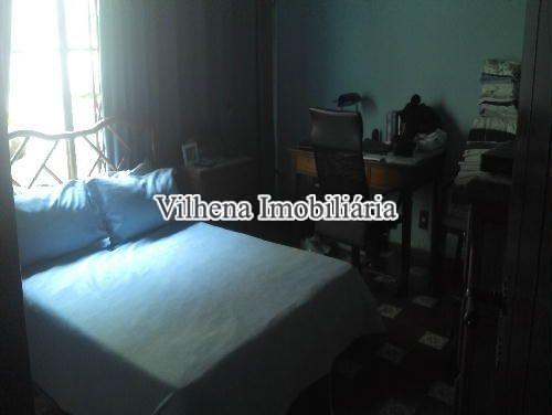 FOTO13 - Casa em Condominio À VENDA, Freguesia (Jacarepaguá), Rio de Janeiro, RJ - F130084 - 10