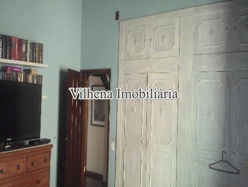 FOTO15 - Casa em Condominio À VENDA, Freguesia (Jacarepaguá), Rio de Janeiro, RJ - F130084 - 11