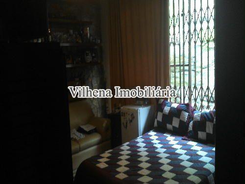 FOTO11 - Casa em Condominio À VENDA, Freguesia (Jacarepaguá), Rio de Janeiro, RJ - F130084 - 12