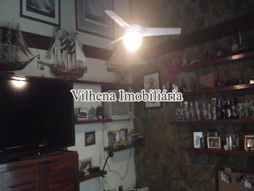 FOTO12 - Casa em Condominio À VENDA, Freguesia (Jacarepaguá), Rio de Janeiro, RJ - F130084 - 15