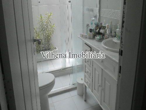 FOTO18 - Casa em Condominio À VENDA, Freguesia (Jacarepaguá), Rio de Janeiro, RJ - F130084 - 17