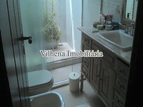 FOTO16 - Casa em Condominio À VENDA, Freguesia (Jacarepaguá), Rio de Janeiro, RJ - F130084 - 18