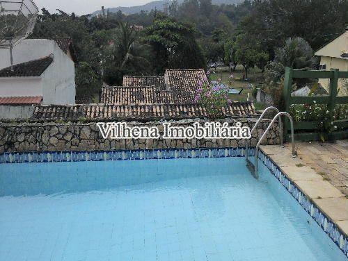 FOTO25 - Casa em Condominio Rua Professor Sílvio Fialho,Freguesia (Jacarepaguá),Rio de Janeiro,RJ À Venda,3 Quartos,300m² - F130084 - 22