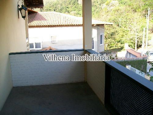 FOTO16 - Imóvel Casa em Condominio À VENDA, Freguesia (Jacarepaguá), Rio de Janeiro, RJ - F140082 - 5