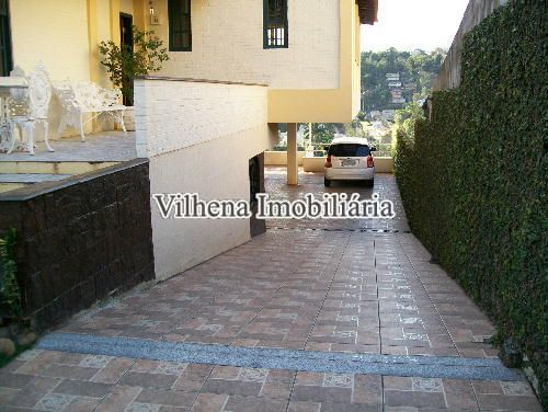 FOTO8 - Casa em Condominio Rua José Carlos Pace,Freguesia (Jacarepaguá),Rio de Janeiro,RJ À Venda,4 Quartos,534m² - F140082 - 6