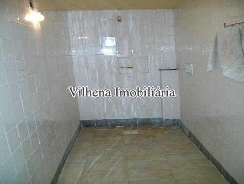 FOTO5 - Imóvel Casa em Condominio À VENDA, Freguesia (Jacarepaguá), Rio de Janeiro, RJ - F140082 - 8