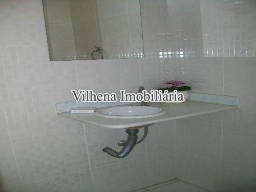FOTO3 - Imóvel Casa em Condominio À VENDA, Freguesia (Jacarepaguá), Rio de Janeiro, RJ - F140082 - 9