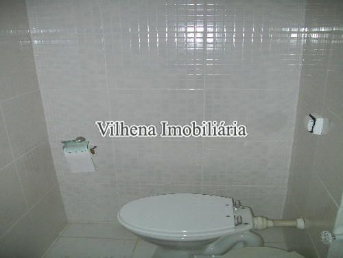 FOTO4 - Imóvel Casa em Condominio À VENDA, Freguesia (Jacarepaguá), Rio de Janeiro, RJ - F140082 - 10