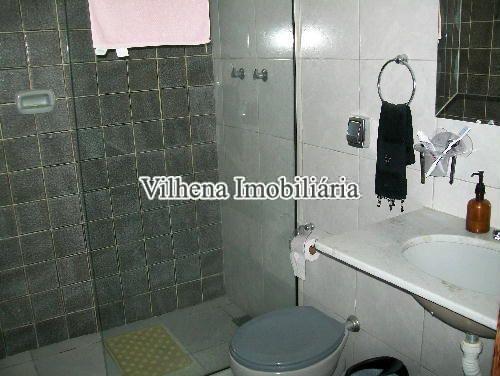 FOTO9 - Casa em Condominio Rua José Carlos Pace,Freguesia (Jacarepaguá),Rio de Janeiro,RJ À Venda,4 Quartos,534m² - F140082 - 11