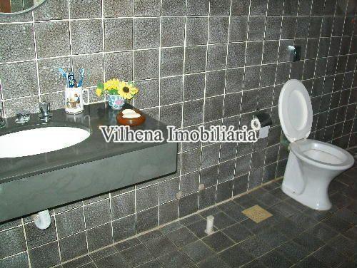 FOTO20 - Imóvel Casa em Condominio À VENDA, Freguesia (Jacarepaguá), Rio de Janeiro, RJ - F140082 - 13