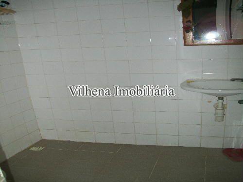 FOTO10 - Imóvel Casa em Condominio À VENDA, Freguesia (Jacarepaguá), Rio de Janeiro, RJ - F140082 - 14