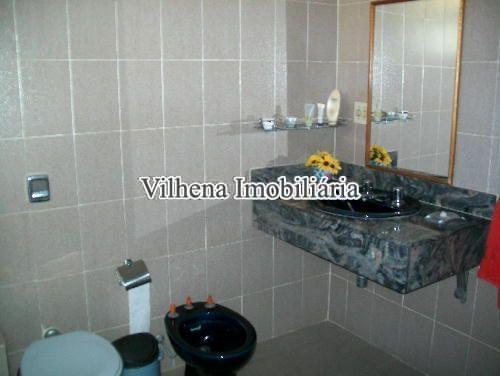 FOTO21 - Imóvel Casa em Condominio À VENDA, Freguesia (Jacarepaguá), Rio de Janeiro, RJ - F140082 - 15