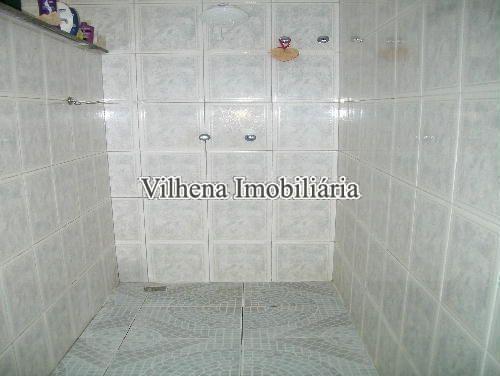 FOTO23 - Imóvel Casa em Condominio À VENDA, Freguesia (Jacarepaguá), Rio de Janeiro, RJ - F140082 - 16