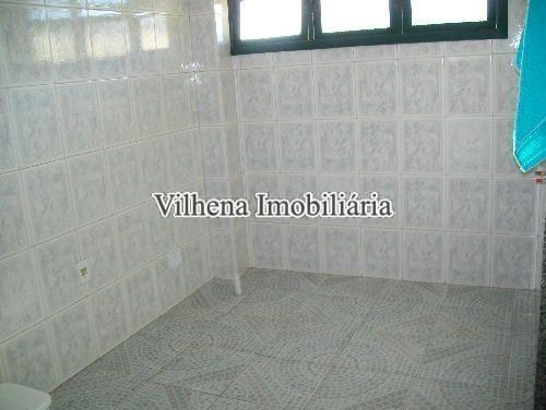 FOTO22 - Imóvel Casa em Condominio À VENDA, Freguesia (Jacarepaguá), Rio de Janeiro, RJ - F140082 - 17