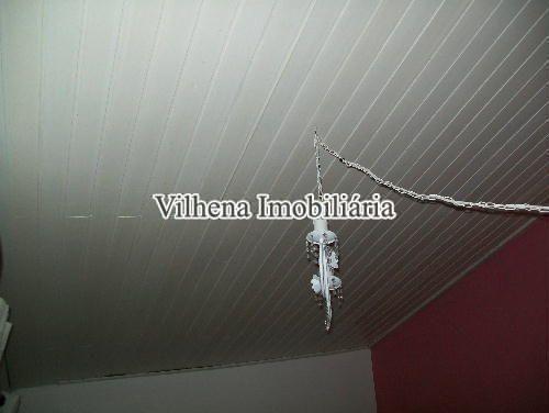 FOTO14 - Imóvel Casa em Condominio À VENDA, Freguesia (Jacarepaguá), Rio de Janeiro, RJ - F140082 - 18