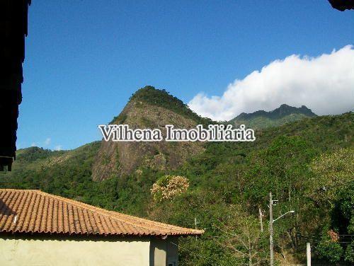 FOTO19 - Imóvel Casa em Condominio À VENDA, Freguesia (Jacarepaguá), Rio de Janeiro, RJ - F140082 - 20