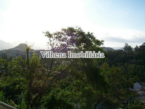 FOTO25 - Imóvel Casa em Condominio À VENDA, Freguesia (Jacarepaguá), Rio de Janeiro, RJ - F140082 - 21