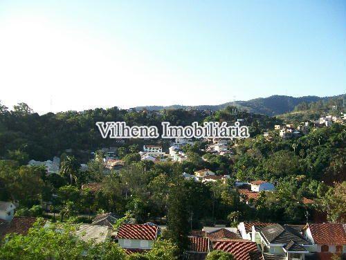 FOTO26 - Imóvel Casa em Condominio À VENDA, Freguesia (Jacarepaguá), Rio de Janeiro, RJ - F140082 - 22