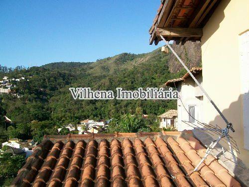 FOTO27 - Casa em Condominio Rua José Carlos Pace,Freguesia (Jacarepaguá),Rio de Janeiro,RJ À Venda,4 Quartos,534m² - F140082 - 23