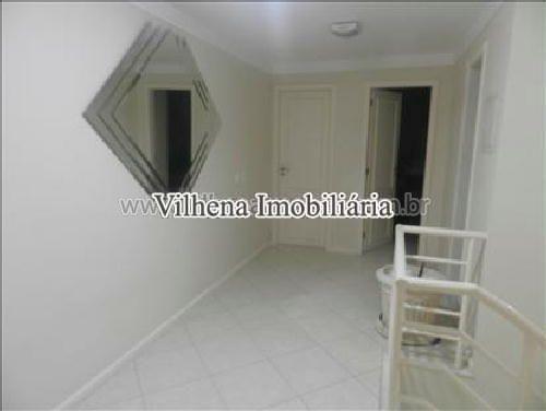 FOTO3 - Casa em Condominio À VENDA, Anil, Rio de Janeiro, RJ - F140175 - 5